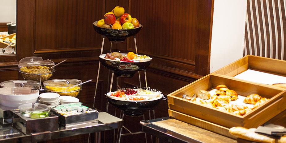 Meilleures Offres Hotel Paris