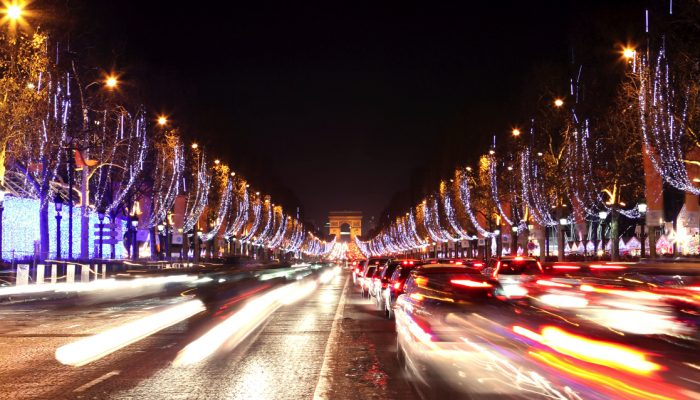 champs-elysees-illuminations-bis